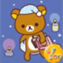 YOO主题-轻松熊Relax3