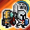 地下城与像素英雄