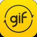 DU GIF Maker – GIF制作、视频转GIF、图片转GIF、GIF编辑工具