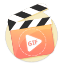 GIF动图制作 – 斗图表情包