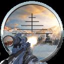 Army Sniper Shooter Game Elite Assassin Killer 3D