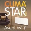 Climastar Avant Wi-fi