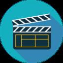 Show Free Movies Box