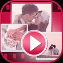 结婚 周年 视频 编辑