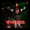 New WWE 2K18 Trick