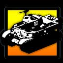二战游戏(杂物)