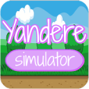 Yandere Simulator ?