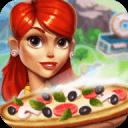 烹饪游戏 厨师 厨房 咖啡店 自由
