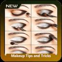 化妆提示和技巧