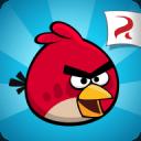 愤怒的小鸟 Angry Birds 官方正式版