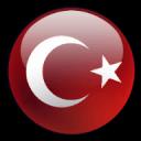 学习土耳其