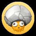 精品软件,游戏app收藏夹