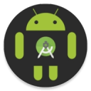 android开发编程编译应用合集