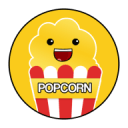 Popcorn Show Time - Free Movies Reviews & Trailers