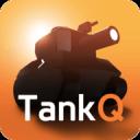Tank Q