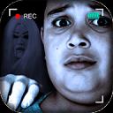 恐怖驚悚遊戲