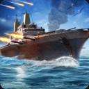 驱逐舰舰队战斗模拟器:太平洋战争