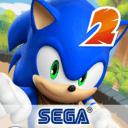 索尼克冲刺2:爆破  Sonic Dash 2: