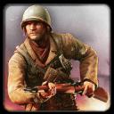Army Commando Shooting Strike