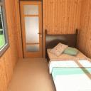 逃脫遊戲:露營車2