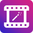 Video Editor-All in one