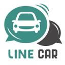 line-car 中古車 二手車
