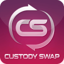 Custody Swap
