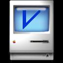 Mini vMac