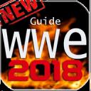 Triks For WWE 2K18