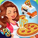 烹饪游戏:餐车厨师- 风靡全球的模拟烹饪游戏