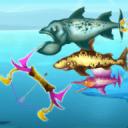 Fishing Hunting