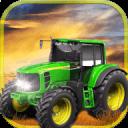 農民拖拉機模擬器免費