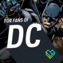 美国DC应用合集