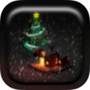Escape Game -lost on Christmas-
