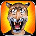 Animal Face動物臉 照片编辑器 – 贴纸相机
