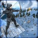 史诗城堡防御战略 - 战斗模拟器