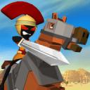 罗马之役:战争模拟器