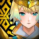火焰纹章:英雄