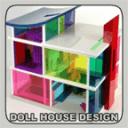 娃娃屋设计