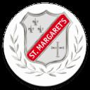 圣玛加利男女英文中小学