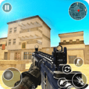 Frontline Counter Terrorist Critical Strike FPS