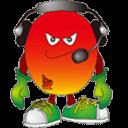 Dj.Mango JUMP