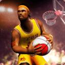 2017年篮球赛