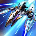 宇宙之翼2:英雄传说