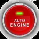 Start Stop Engine Tutorial