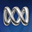 ABC新聞