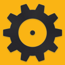 工程机械互联