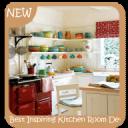 Best Inspiring Kitchen Room Designs