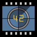 视频转换器MP43GP