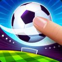 指尖足球17